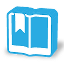 blue_book_mark_12569.png