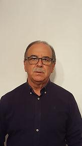 JuanAndres.jpg