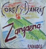 LogoZangaena.jpg