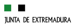 Logotipo_de_la_Junta_de_Extremadura_(Horizontal).svg.png