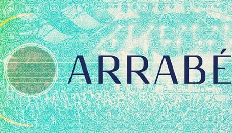 Arrabé - Canal Extremadura Radio
