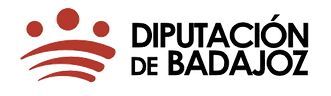 logo-diputacion-de-badajoz1.png