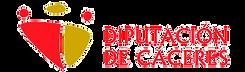 logo-diputacion-de-caceres.png