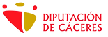 logoDipCC.png
