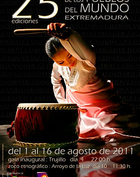 25 - Cartel FFPPM 2011.jpg
