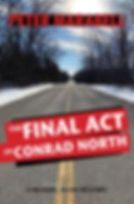 final-act.jpg
