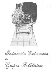 Logo FEF.png