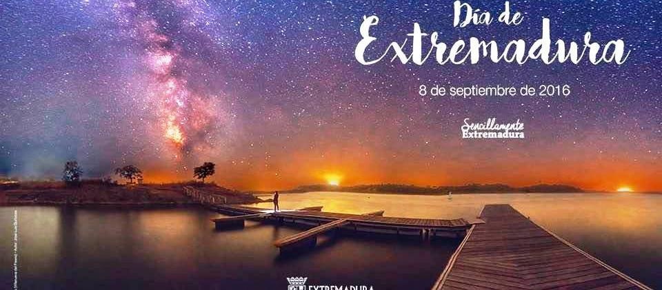 Día-de-Extremadura-2016-cartel.jpg