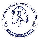 LogoViveloNuestro.jpg