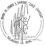 LogoLuisChamizo.jpg