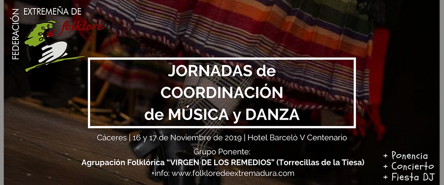 Cartel Jornadas 2019.png