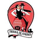 LogoTierradeBarros.jpeg