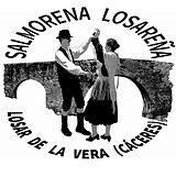 LogoSalmorenaLosarena.jpg