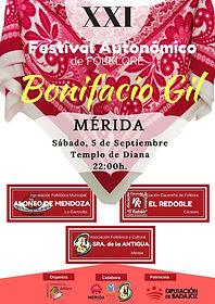 Festival BONIFACIO GIL 2020 - MÉRIDA.jpg