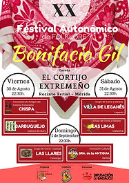 Festival_BONIFACIO_GIL_Sede_MÉRIDA.jpg