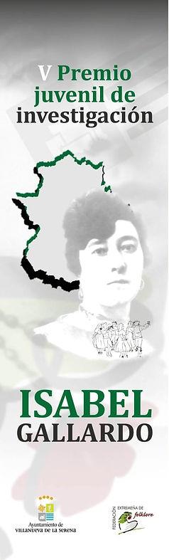V Premio Isabel Gallardo.jpg