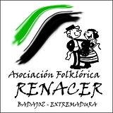 LogoRenacer.jpg