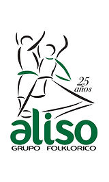 LogoAliso.jpg