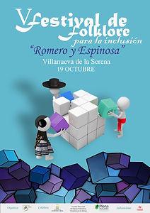 Cartel Romero y Espinosa 2019.jpg