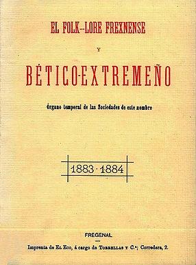 FolkloreBeticoExtremeño.jpg