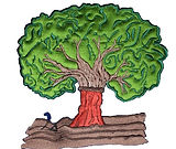 LogoLaBesana.jpg