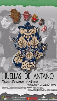 Cartel HUELLAS DE ANTAÑO.jpg
