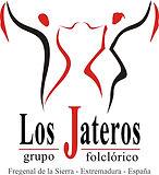 LogoLosJateros.jpg