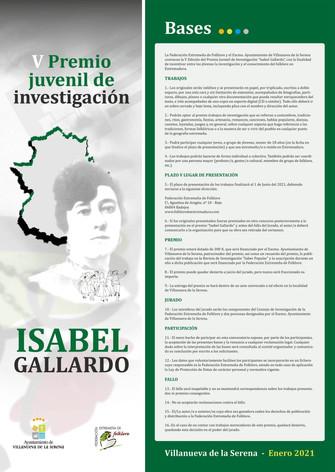 Bases V Premio Isabel Gallardo.jpg