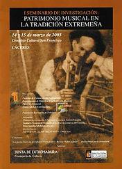 CartelSeminario01.jpg