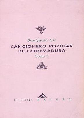 GIL_GARCÍA,_B._-_Cancionero_popular_de_