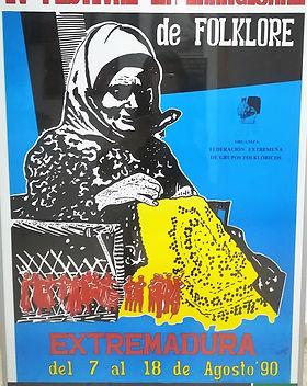 04 - Cartel FFPPM 1990.jpg
