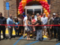 Archibalds-ribbon-cutting-inland-empire-