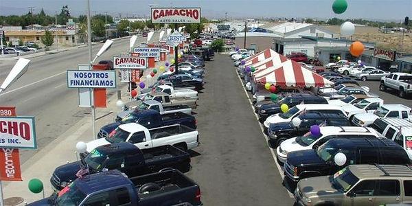 Camacho-Auto-Sales-Lancaster-CA-small-bu
