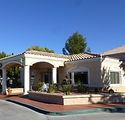 Foremost Senior Campus Hesperia enterprise funding high desert small business loan loans sba 504 commercial mortgage lender financing