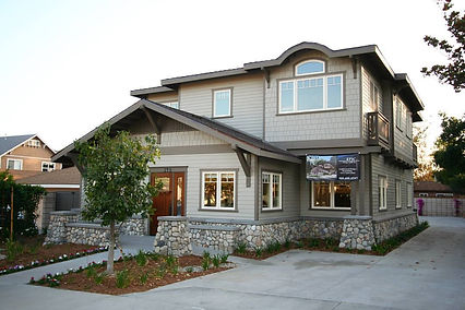 southern-california-small-business-loan-