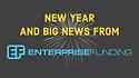 new-year-news-SBA-stimulus-bill-covid-re