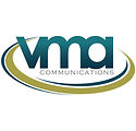 VMA communications logo success story enterprise funding sba 504 small business loan loans financing commercial mortgage los angeles county southern california