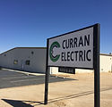 curran electric enterprise funding small business loan loans high desert inland empire commercial mortgage sba 504 lender financing southern california