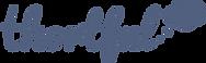 thortful-logo.png