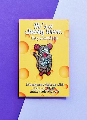 cheesy lover (7).jpg