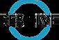 Resolve-Logo-2020-150x102-1.png