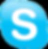 skype_PNG28.png