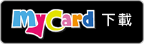 badge-mycard.png
