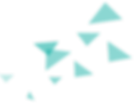 Spridda Blue Triangles 2