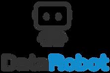 datarobot_edited.png