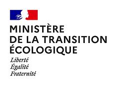 Ministère_de_la_Transition_écologique.