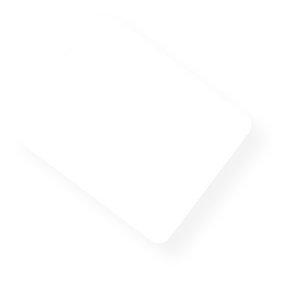 Rectangle 181600@3x.png