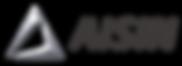 AG_logo_variation5_color.png