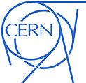 LogoCern.jpg