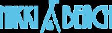 logo_home_nb_cyan.png